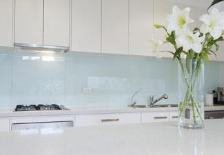 מדריך לחיפוי זכוכית
