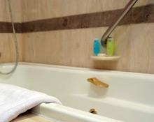 קרמיקה למקלחת – מדריך לרוכש