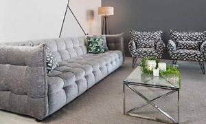 קנייה קבוצתית לרכישת ריהוט בשיתוף רהיטי קיבוץ השלושה ראשון לציון