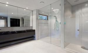 עד 60%! בוחרים מקלחונים בהתאמה אישית עם א.א.מקלחונים בראשון לציון!