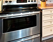 מדריך הוידאו המלא לאיך לבחור תנורים משולבים