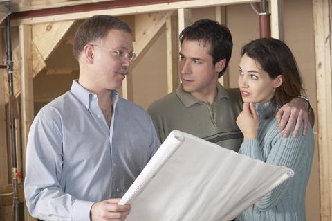 מעבר דירה - טיפים למשא ומתן